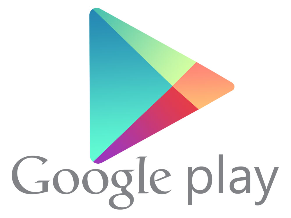 快速增加Android Apps 50个下载